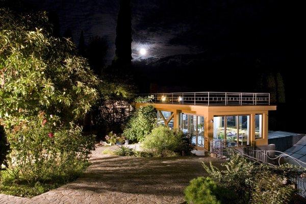 Мини-Отель 4 Сезона - фото 5
