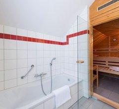 Appartement Katschberg