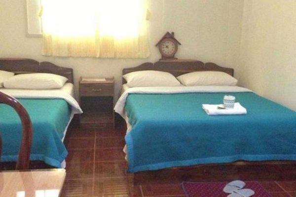 Lao Chaleun Hotel - 3