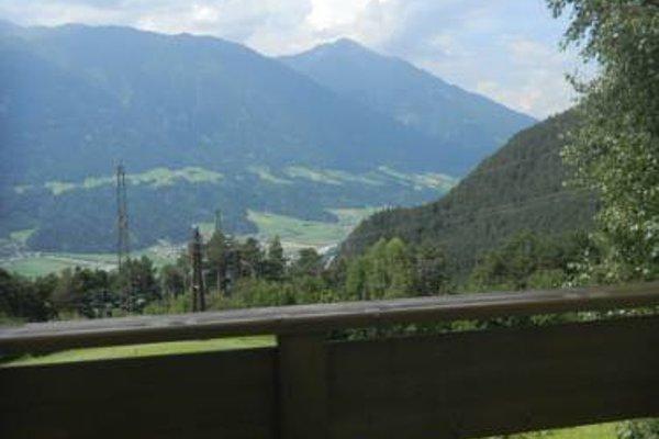 Meilerhof - фото 11