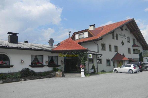 Meilerhof - фото 12