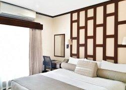 Radisson Blu Resort Sharjah фото 2