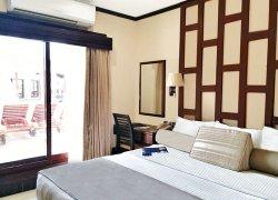Radisson Blu Resort Sharjah фото 3