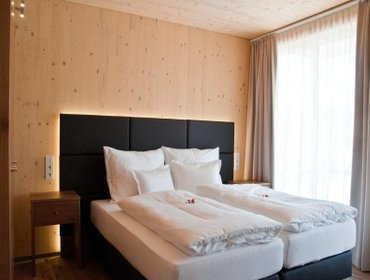Apartments Alpresort Tirol