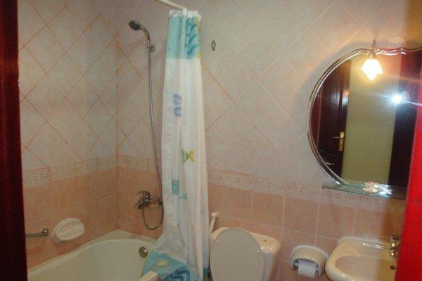 Al Salam Inn Hotel Suites - фото 14
