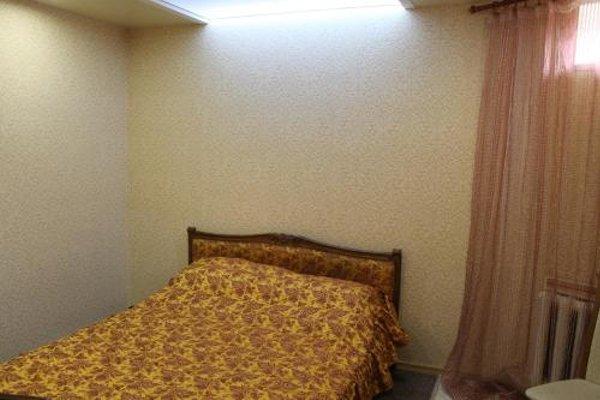 Apartment na Krestyanskoy - фото 9