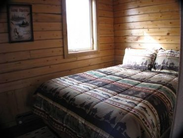 Гестхаус Homer Alaska Vacation Rental