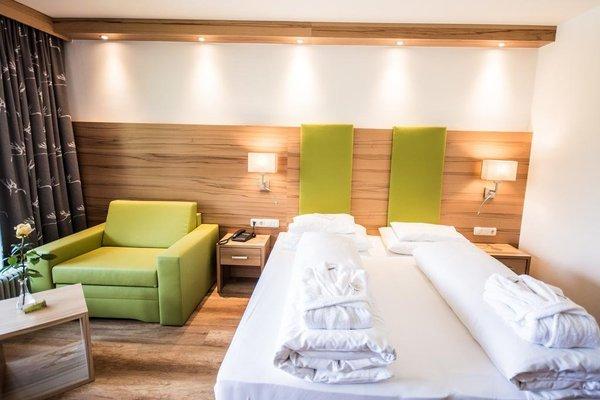 Hotel Pirchnerhof - 13
