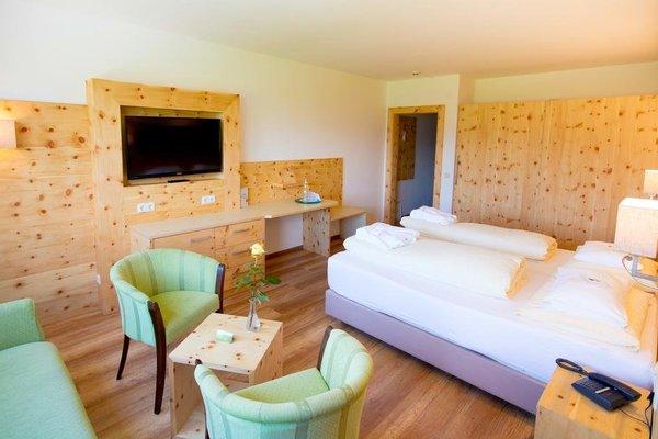 Hotel Pirchnerhof - 4