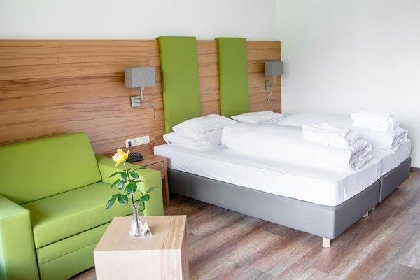 Hotel Pirchnerhof - 5