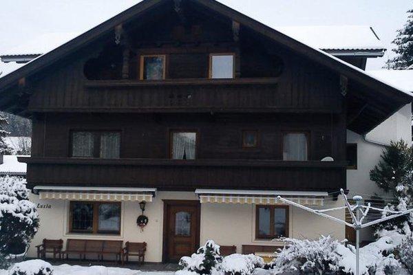Haus Luzia - 22