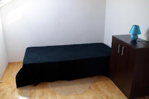 Haus Luzia - 3