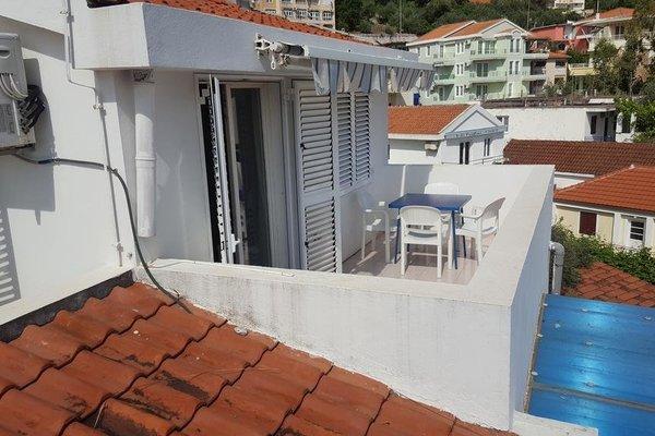 Apartmani Stanisic - 50