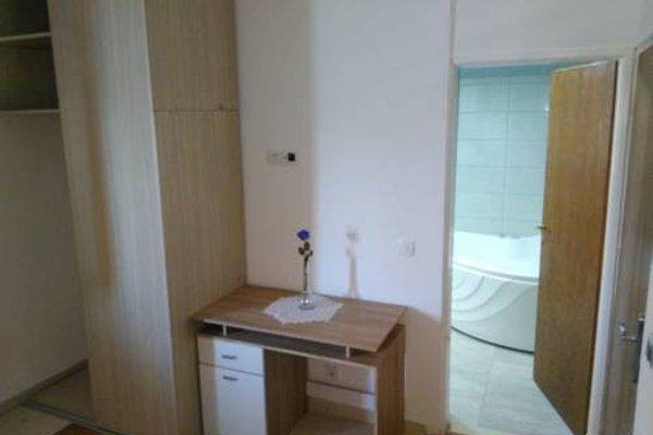 Apartmani Stanisic - 10