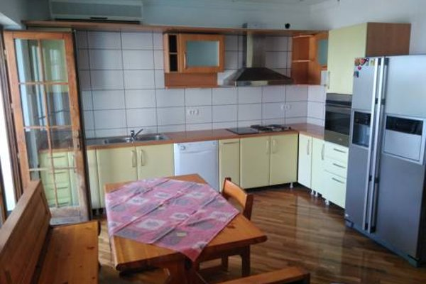 Apartmani Stanisic - 11
