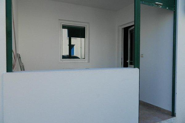 Apartmani Stanisic - 18