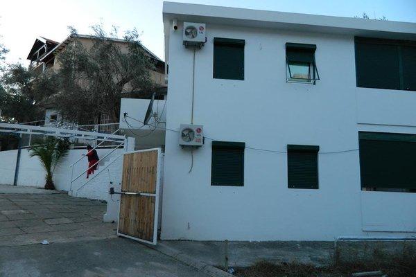 Apartmani Stanisic - 23