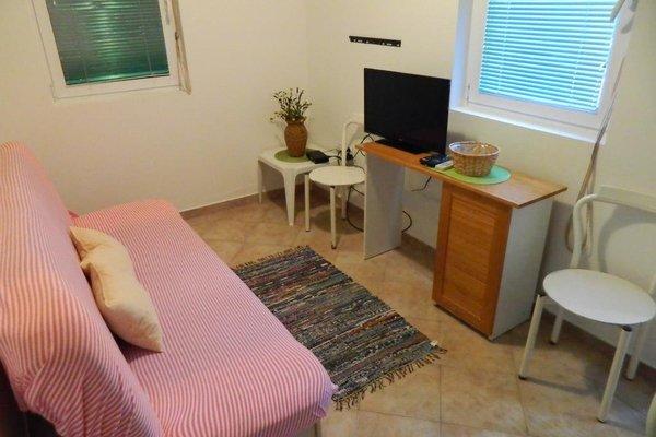 Apartmani Stanisic - 3