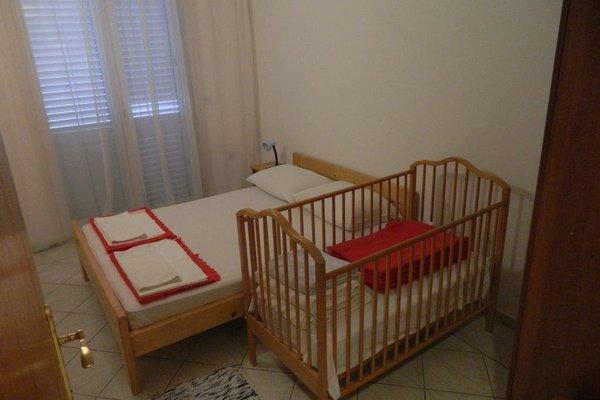 Apartmani Stanisic - 5