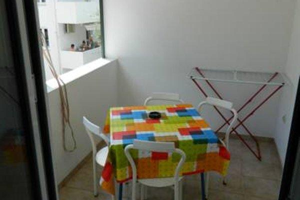 Apartmani Stanisic - 6