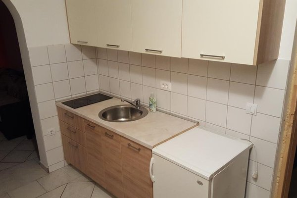 Apartmani Stanisic - 9