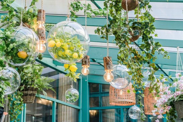 The Westin Paris Vendome - 7