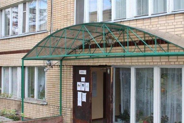 Дом отдыха Компонент - фото 5