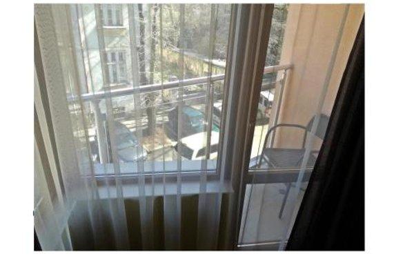 Niki Apartment - фото 17