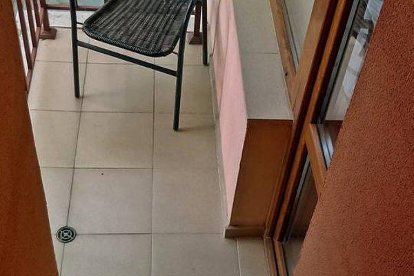 Niki Apartment - фото 19