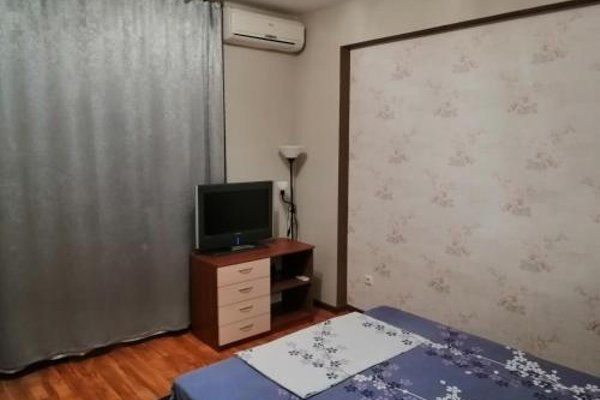 Niki Apartment - фото 6