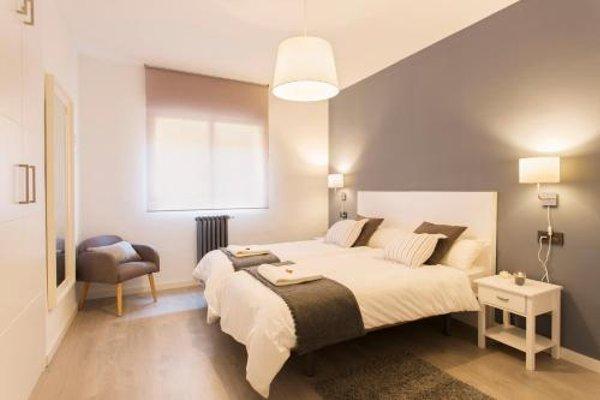 Granada Home Centro - фото 42