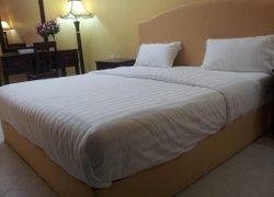 OYO 365 Marhaba Residence Hotel Apartments фото 2