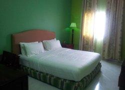 OYO 365 Marhaba Residence Hotel Apartments фото 3