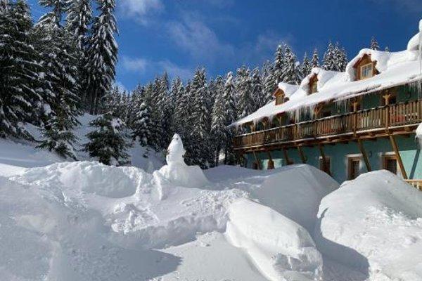 B&B Hotel Ochsendorf - фото 22
