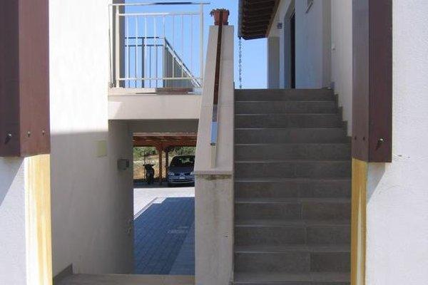 Gioia In Collina - фото 10