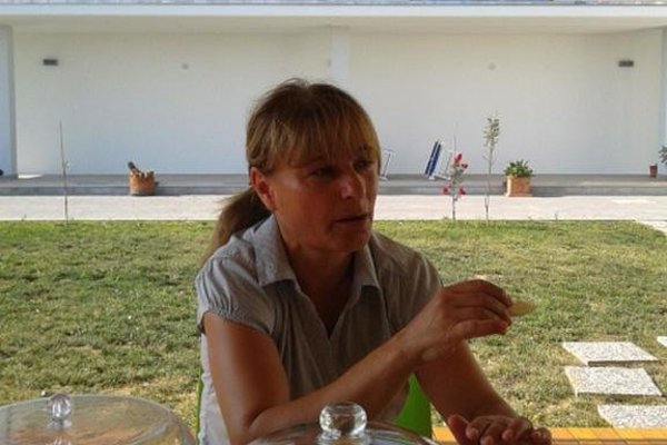Gioia In Collina - фото 14