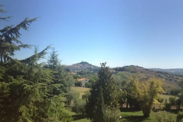 Profumi Di Collina - фото 15