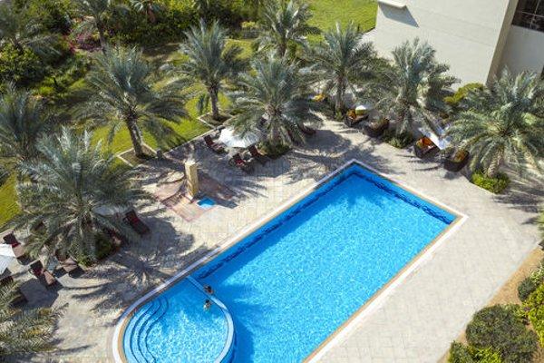 Centro Sharjah - by Rotana - 19
