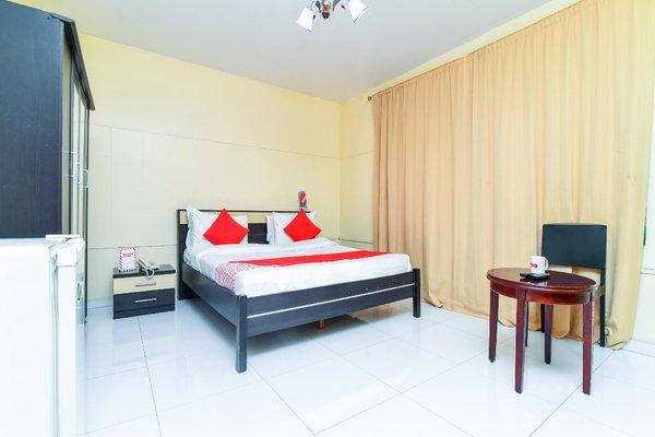 Shatee Al Raha Hotel - фото 5