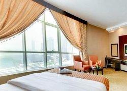 Aryana Hotel фото 2