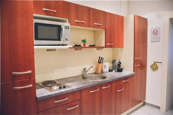 JL Apartments - 17