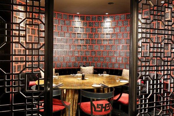 Claris Hotel & Spa GL - фото 11