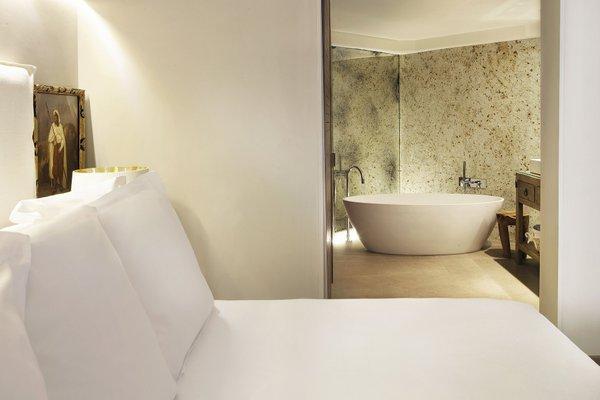 Claris Hotel & Spa GL - фото 8
