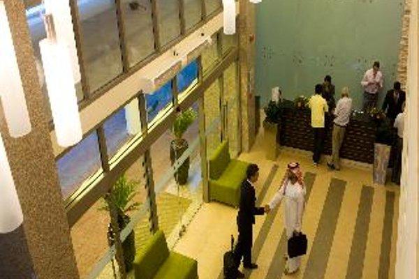Citymax Sharjah - фото 14