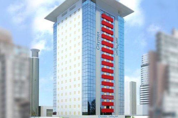 Citymax Sharjah - фото 23