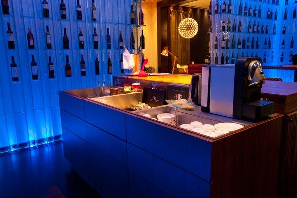 Отель «Sixtytwo» - фото 20