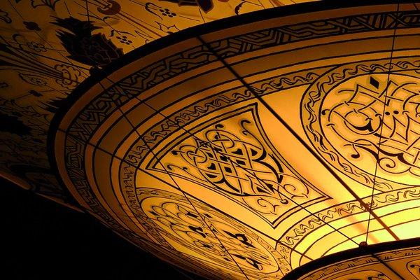 Hotel Casa Fuster G.L Monumento - фото 19