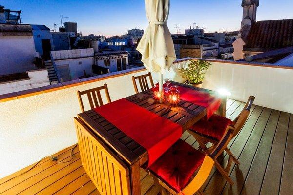 Bo&Co Apartments - фото 6