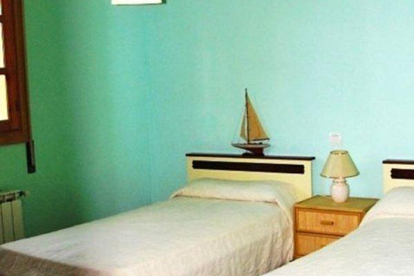 Holiday Home Urb Pinosol - фото 3