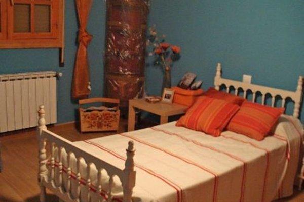 Holiday Home Urb Pinosol - фото 9